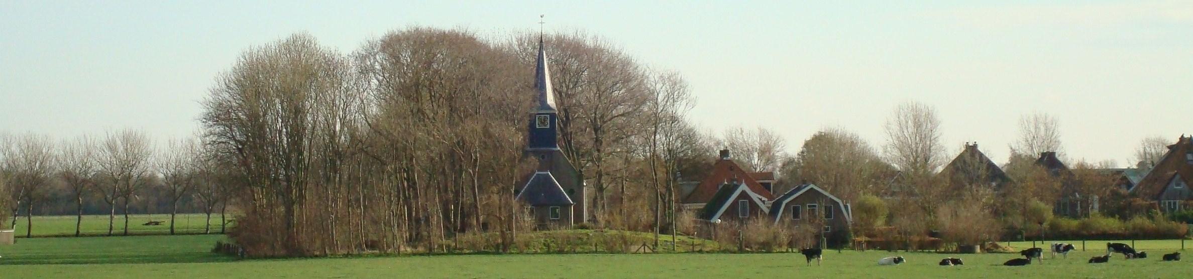 kerk Eenigenburg detail1 (2)