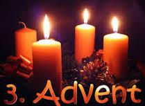 3e-advent