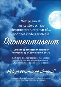 dromenmuseum