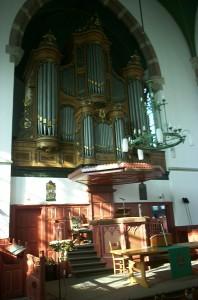 kerk 008